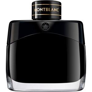 Montblanc - Legend - Eau de Parfum Spray