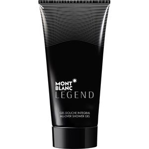 montblanc-herrendufte-legend-limited-edition-shower-gel-300-ml