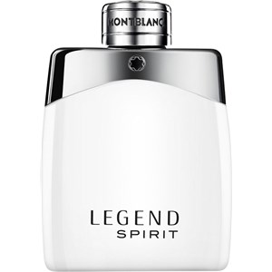 montblanc-herrendufte-legend-spirit-eau-de-toilette-spray-100-ml