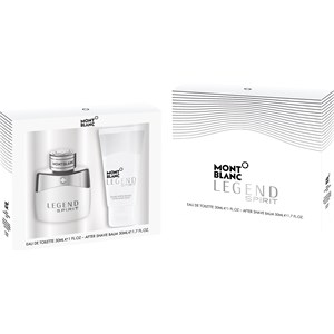 montblanc-herrendufte-legend-spirit-geschenkset-eau-de-toilette-spray-30-ml-after-shave-balm-50-ml-1-stk-