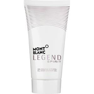 montblanc-herrendufte-legend-spirit-shower-gel-150-ml, 17.95 EUR @ parfumdreams-die-parfumerie