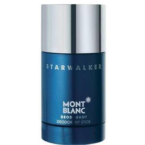 Montblanc - Starwalker - Deodorant Stick