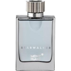 montblanc-herrendufte-starwalker-eau-de-toilette-spray-75-ml