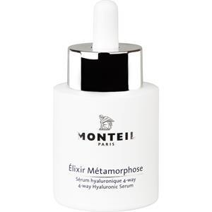 Monteil - Élixir Métamorphose - 4-Way Hyaluronic Serum