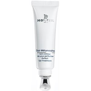 Monteil - Élixir Métamorphose - Perfect Eye Treatment