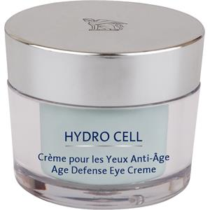 Monteil Gesichtspflege Hydro Cell Age Defense Eye Cream 15 ml