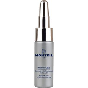 Monteil Gesichtspflege Hydro Cell Hydro Active Lifting Concentrate 7 ml