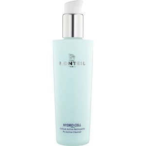 Monteil Gesichtspflege Hydro Cell Pro Active Cleanser 200 ml