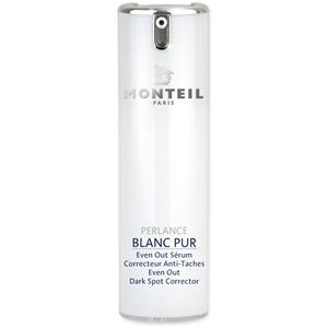 Monteil - Perlance Blanc Pur - Even Out Dark Spot Corrector