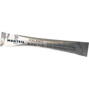 monteil-gesichtspflege-perlance-blanc-pur-even-out-peeling-powder-20-g