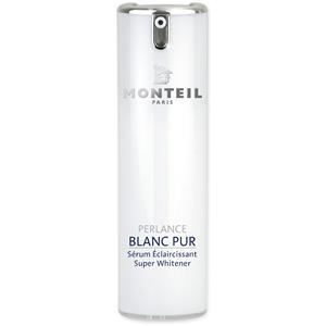 Monteil - Perlance Blanc Pur - Super Whitener
