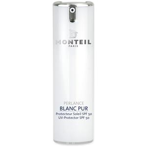 monteil-gesichtspflege-perlance-blanc-pur-uv-protector-spf-50-30-ml