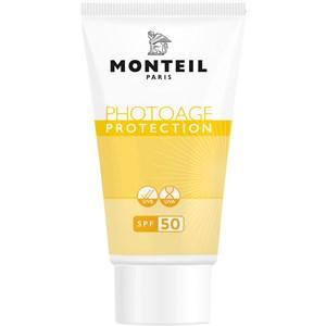 Monteil - Photoage - Protection SPF 50