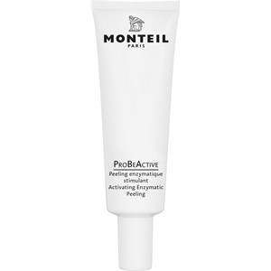 Monteil - ProBeActive - Activating Enzymatic Peeling