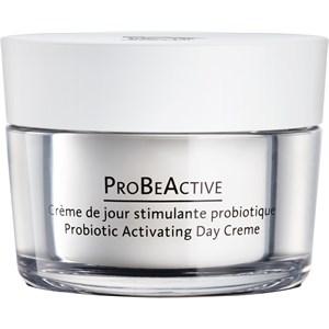 Monteil - ProBeActive - Day Cream