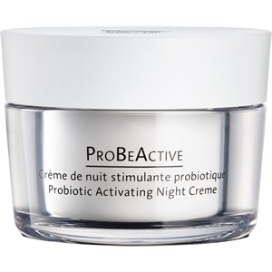 Monteil - ProBeActive - Night Cream