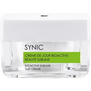 Monteil - SYNIC - Bioactive Sublime Day Creme