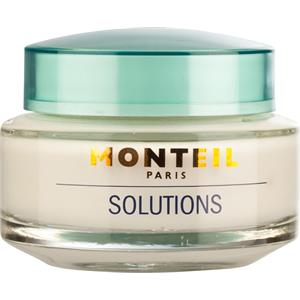 Monteil - Solutions Visage - Hydro Enzyme Mask
