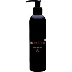 Image of Moodpiece Pflege Haarpflege Repair Mask R 1000 ml