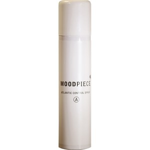 Moodpiece - Haarstyling - Atlantic Control Spray A