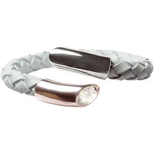 Moov Street - Paris Collection - Armband Weiß