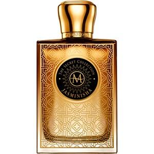 Moresque - Jasminisha - Eau de Parfum Spray