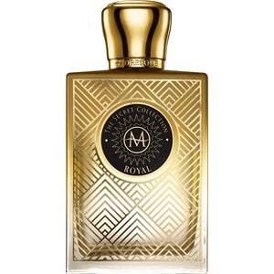 Moresque - Royal - Eau de Parfum Spray