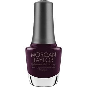 Morgan Taylor - Nagellack - Purple Collection Nagellack