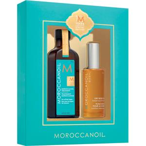 moroccanoil-haarpflege-behandlung-10-years-anniversary-box-treatment-100-ml-dry-body-oil-50-ml-1-stk-