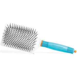 Moroccanoil - Bürsten - Paddle Brush XL