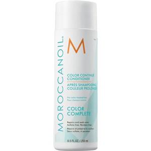 Moroccanoil - Pflege - Color Complete Color Continue Conditioner