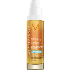 Moroccanoil - Skin care - Blow Dry Concentrate