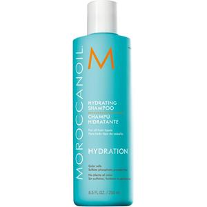 Moroccanoil - Pflege - Hydrating Shampoo