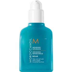 Moroccanoil - Skin care - Mending Infusion Repair