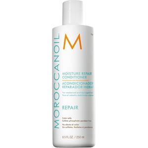 Moroccanoil - Pflege - Moisture Repair Conditioner