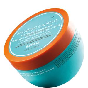 Moroccanoil - Pflege - Restorative Hair Mask