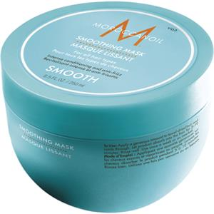 Moroccanoil - Skin care - Smoothing Mask
