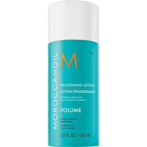 Moroccanoil - Pflege - Thickening Lotion