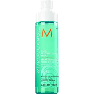 Moroccanoil - Styling - Curl Re-Energizing Spray