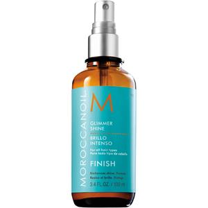 Moroccanoil - Styling - Glimmer Shine