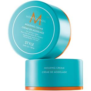 Moroccanoil - Styling - Modellier Creme