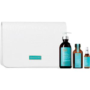 moroccanoil-haarpflege-styling-styling-kit-hydrating-styling-cream-300-ml-glimmer-shine-spray-50-ml-haarolpflegebehandlung-50-ml-1-stk-