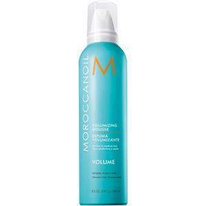 Moroccanoil - Styling - Volumizing Mousse