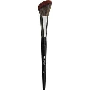 Morphe - Pinsel - Angled Contour Brush
