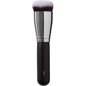 Morphe - Pinsel - Buffer Brush