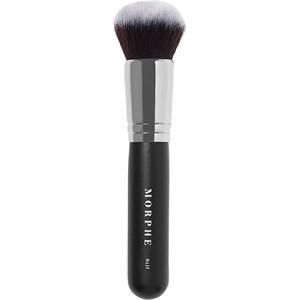Morphe - Pinsel - Deluxe Buffer Brush