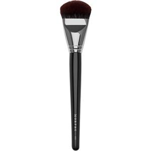 Morphe - Pinsel - Foundation Brush