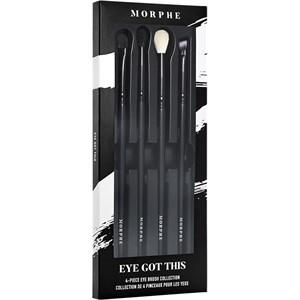 Morphe - Pinsel - Geschenkset