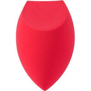 Morphe - Pinsel - Highlight & Contour Beauty Sponge