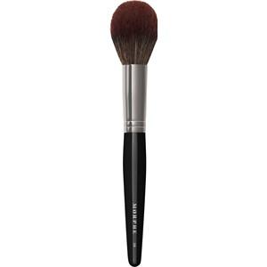 Morphe - Pinsel - Powder Brush